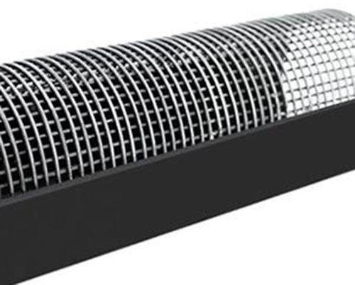 黑龙江钢骨架聚乙烯复合管