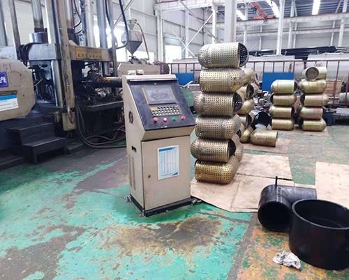 黑龙江钢骨架聚乙烯复合管公司