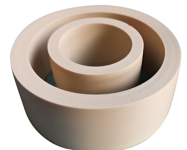 PERTⅡ型管